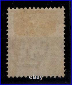 P131736/ Italy / Sassone # T17 Mint Mh Torino Printing CV 2750 $