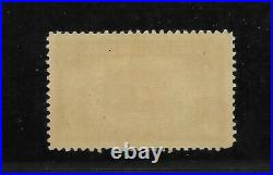US Scott #918 mint never hinged Very Scarce Doubled Albania print with ASDA ce